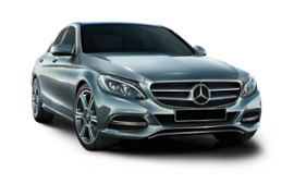 MERCEDES-BENZ E 220 CDI 4MATIC 2.0
