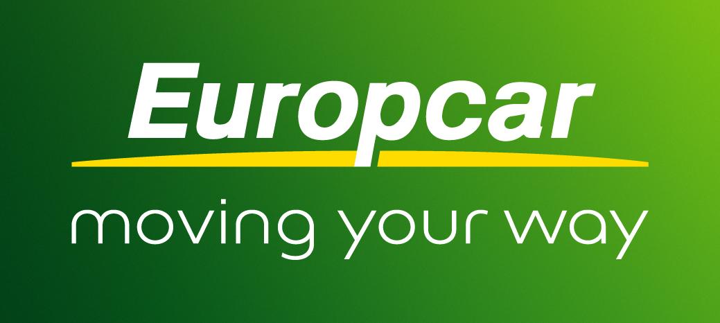 Europcar In Poland